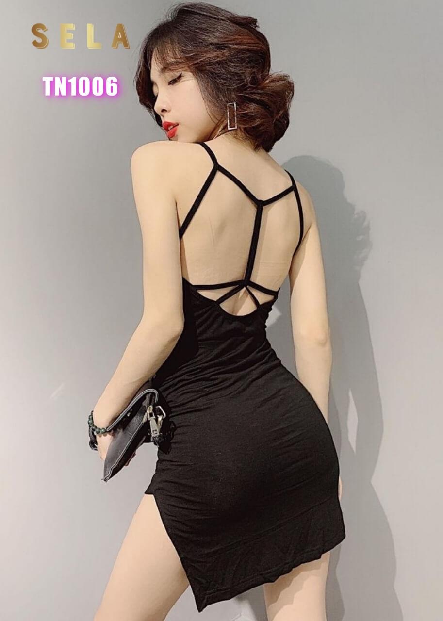 váy ôm body đẹp