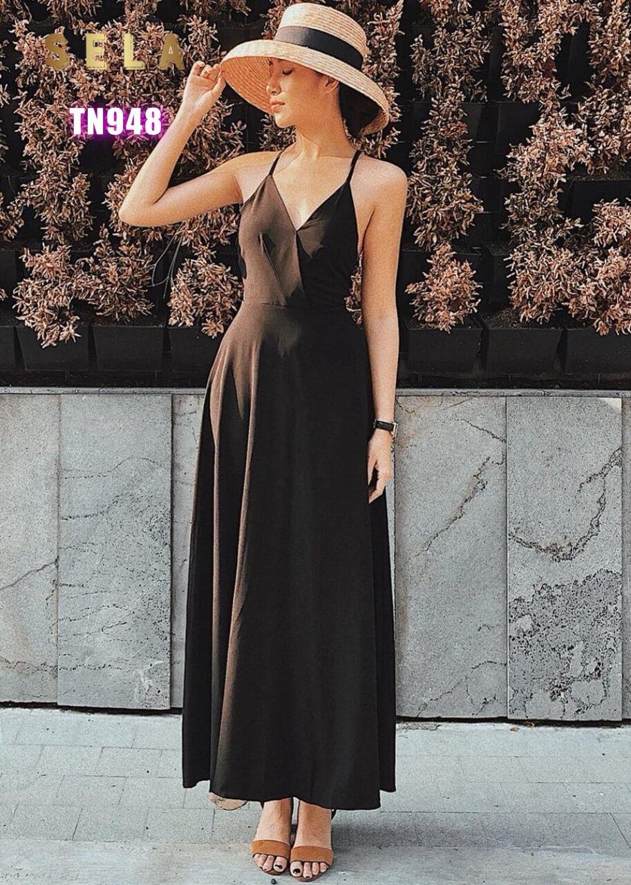 váy dạ hội giá rẻ